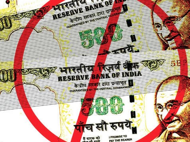 #IndiaAgainstCorruption